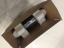 507127-B21 507284-001 507119-004 619286-001 300G 10K  2.5inch SAS Hard Disk Drive 1 year warranty(China (Mainland))