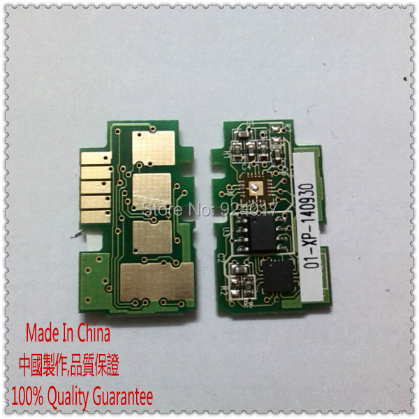 For Printer Laser Color Samsung MultiXpress X4300LX X4250LX X4220RX Toner Chip,For Samsung Copiadora Clt-808 Clt 808 Toner Chip<br><br>Aliexpress