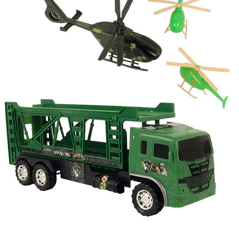 52201 Army Tools Fashions Automobile Fashions Promoting Child Instructional Diecast Toy Kids Presents Free delivery