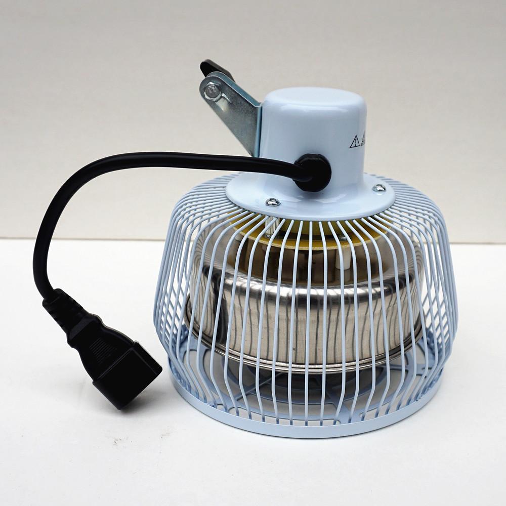 Online Get Cheap Tdp Heat Lamp -Aliexpress.com | Alibaba Group