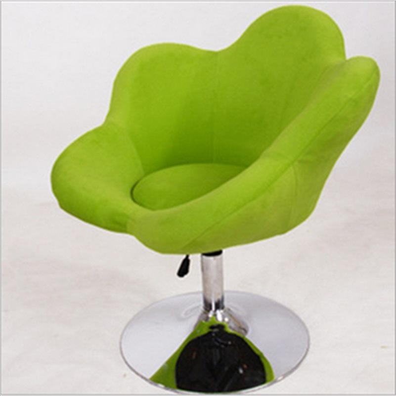 petites chaises confortables promotion achetez des petites chaises confortables promotionnels. Black Bedroom Furniture Sets. Home Design Ideas