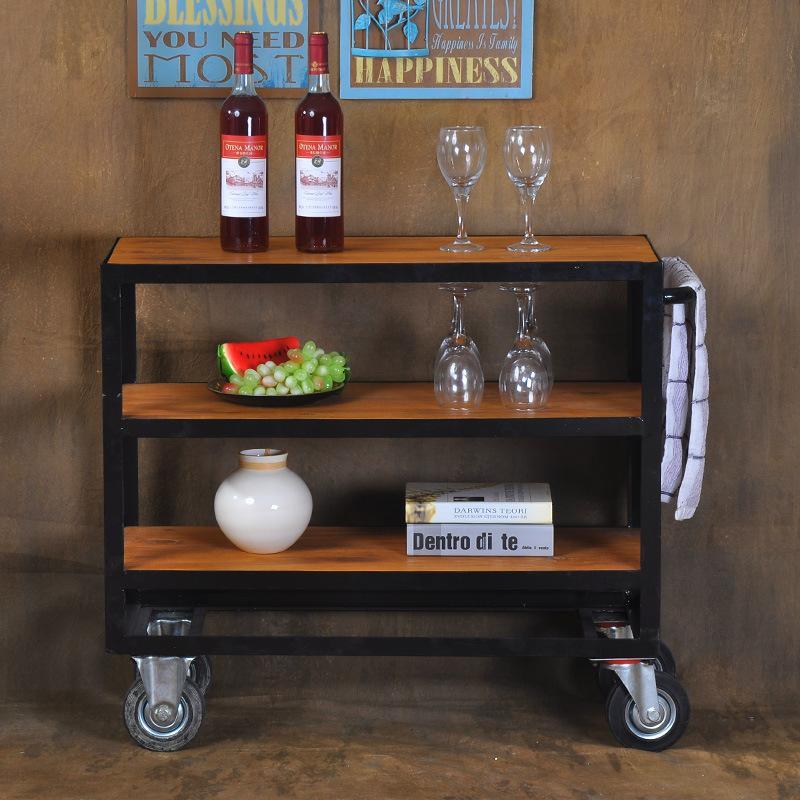 wine rack sideboard promotion achetez des wine rack. Black Bedroom Furniture Sets. Home Design Ideas