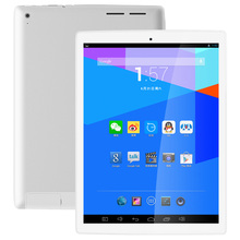 Original CHUWI V99i 9 7 2048x1536 IPS External 3G Android 4 2 Tablet PC for Intel