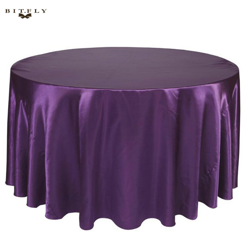 Purple Tablecloth Promotion Shop For Promotional Purple