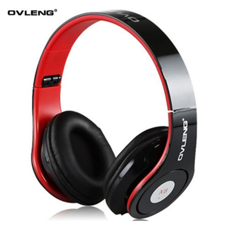 2015 hot gaming headphones best computer game headset. Black Bedroom Furniture Sets. Home Design Ideas