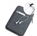 New Tablet Sleeve Case Pouch Bag 9 7 Inch High Quality For Ipad Air 1 2