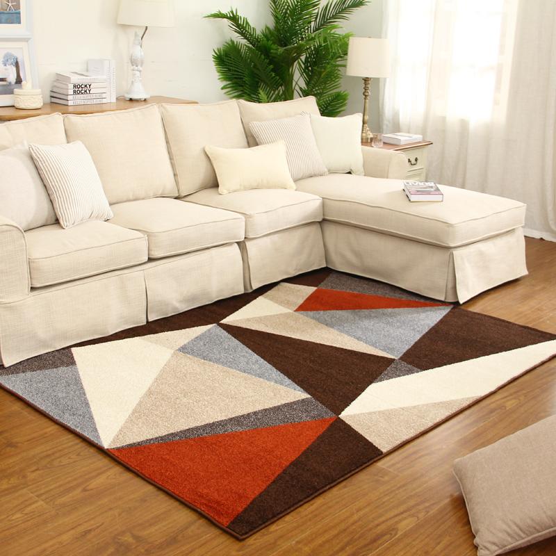 Promoci n de alfombra acabado compra alfombra acabado for Compra de alfombras