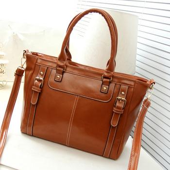 Старинные свободного покроя роскошные кожаные сумки горячая распродажа женщины дамы ну вечеринку кошелек свадьба клатч известная марка мото-сумки