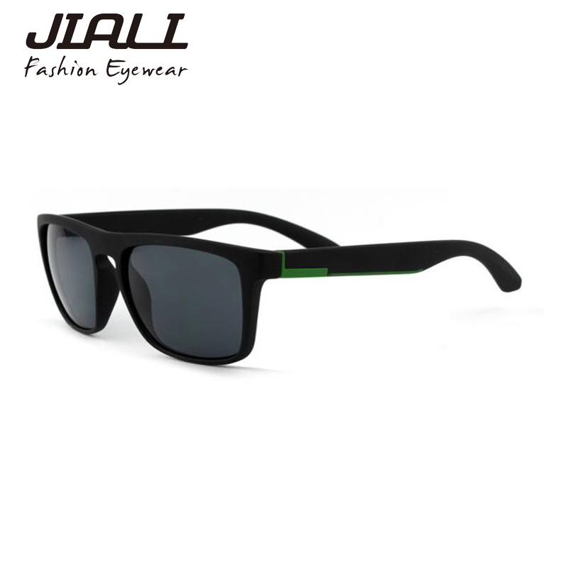 JIALI Highly Recommended Mirror Sunglasses Men Surfing Sport Sun Glasses Women 100%UV gafas de sol With Peanut Case(China (Mainland))