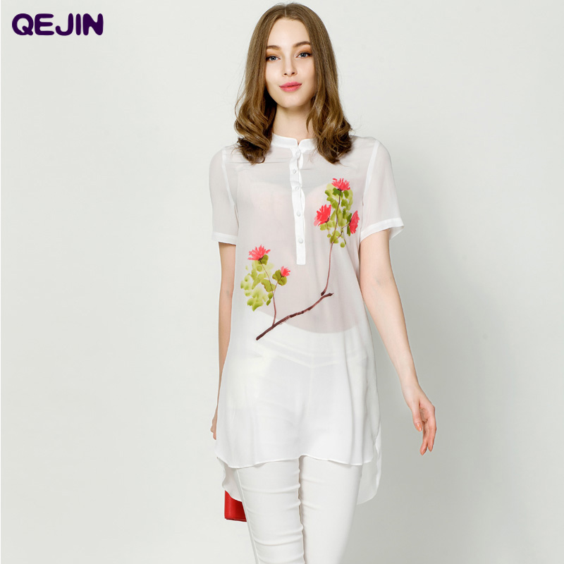 Aliexpress buy high quality women embroidery flower