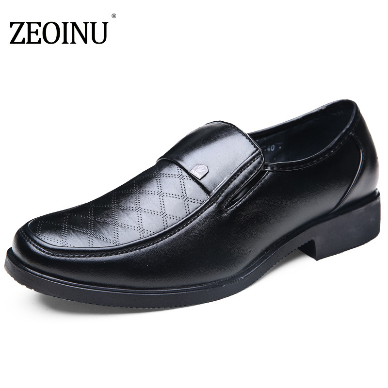 handmade genuine soft leather mens leather casual flats