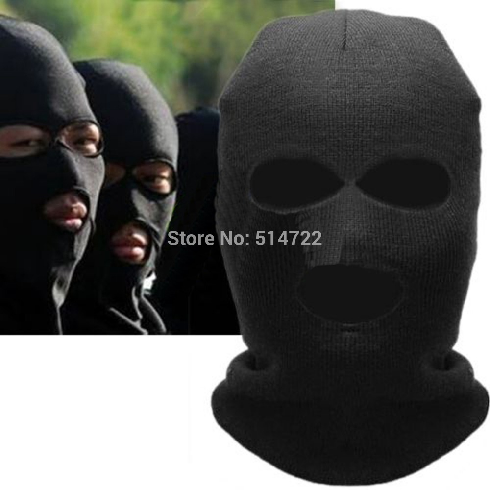 beanie hat cap Picture - More Detailed Picture about Masks New ...