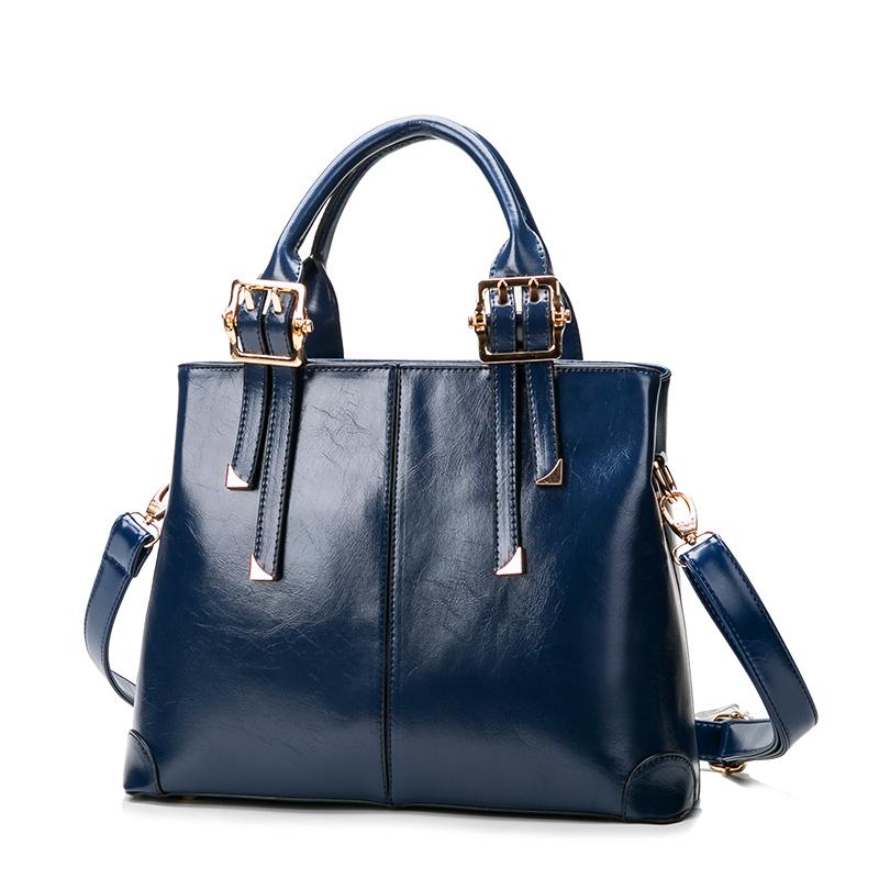 CHISPAULO 2016 Designer Brand Women Genuine Leather Handbags Cow Lady Bags fashion women's shoulder Messenger bag portable X36(China (Mainland))