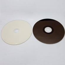 2 Pack TDK 50GB printed blu ray BD-RE DL disc 1-2X for 3D moives PS3/4 Xbox one(China (Mainland))