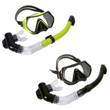 Hot Sale Adjustable Swimming Goggles Mask Glasses Adult Anti-fog Diving Mask Equipment(China (Mainland))