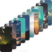 Чехол, живопись Multipeaked горы тпу для Apple iPhone 5 iPhone 5S чехол чехол для Phone5S телефон раковина RPW IPRU UOJ MSJW