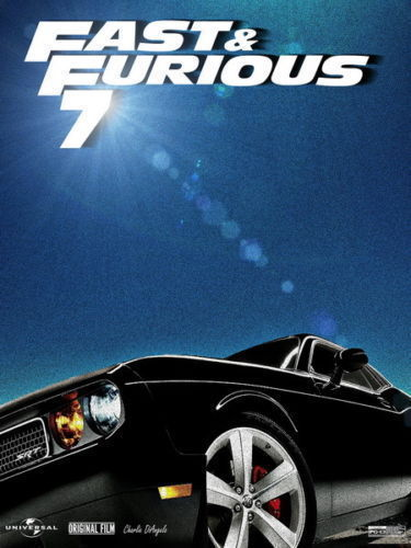 How to Download Fast and Furious 7 Full HD Movie…