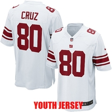 100% Stitiched new york giants Eli Manning Odell Beckham Jr Phil Simms Lawrence Taylor Victor Cruz Strahan For YOUTH ,camouflage(China (Mainland))