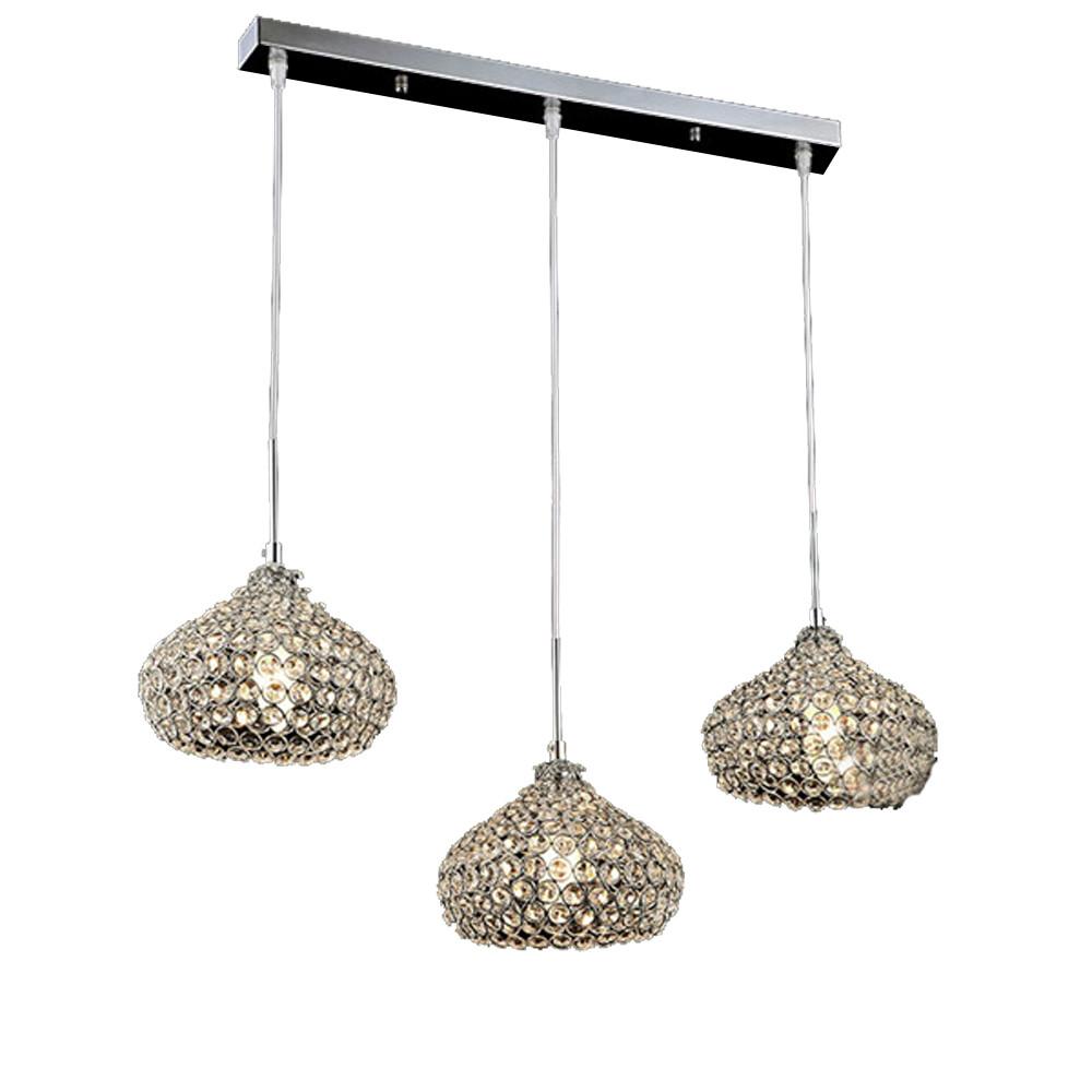 Lampade Cucina Design: Lampade cucina design e lampadari da ...