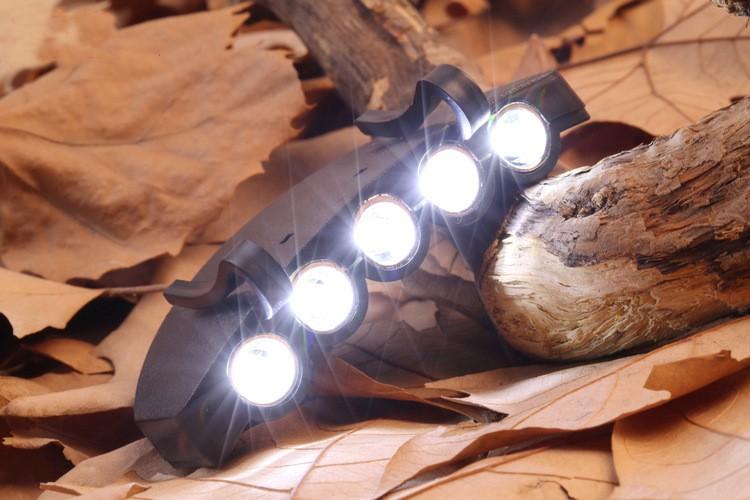led cap light (2)