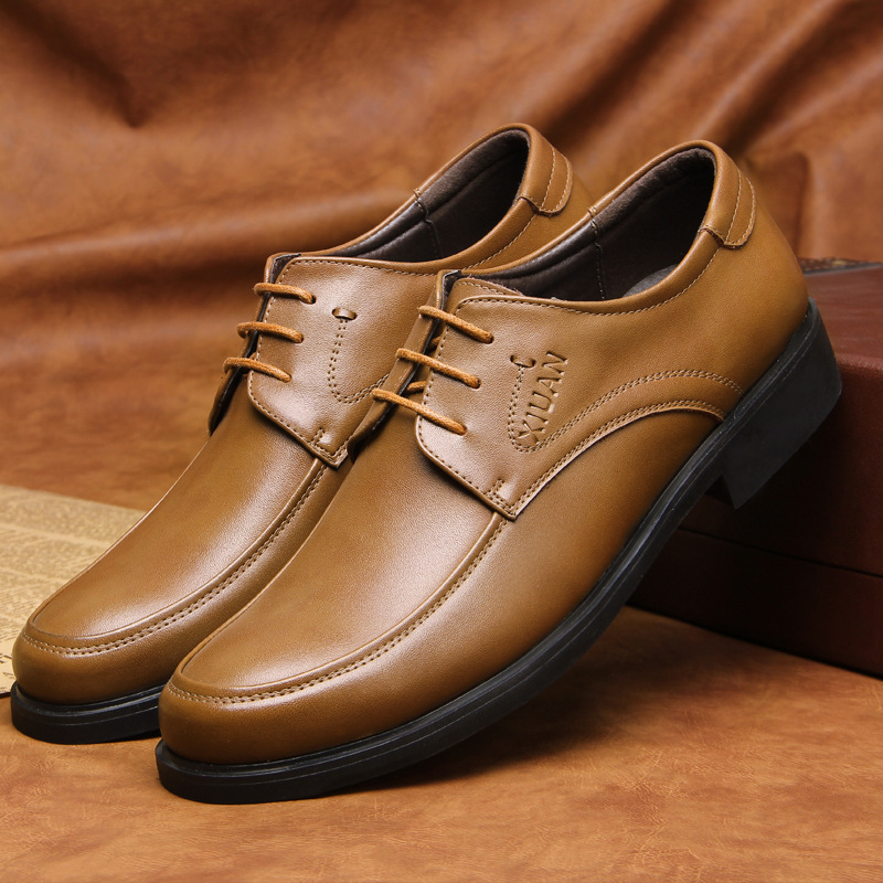 Homme Shoes Brand Casual Shoes Brand Classic