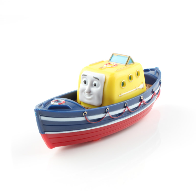 Lillle Boy Toys Boats : Popular diecast model boats buy cheap