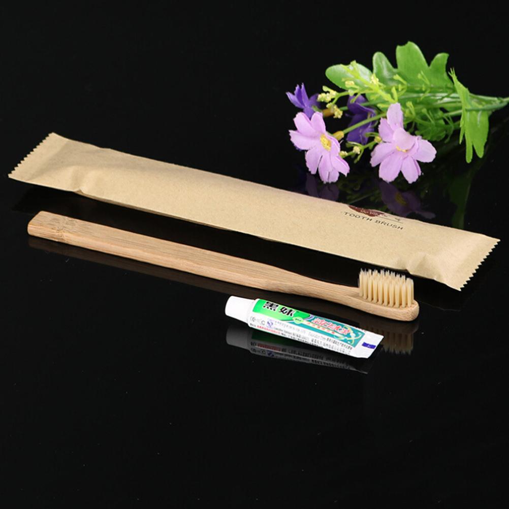 Promoci n de accesorios de ba o de madera compra for Accesorios bano bambu