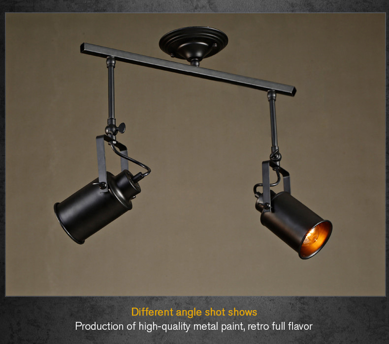 Modern Led Track Spotlights Clothing Stores Modeling: Popular Lighted Clothing Rods-Buy Cheap Lighted Clothing