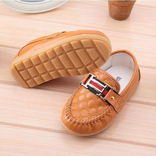 New Brands sneaker baby tenis First walker boy trainer Girl boots Infant Newborn sandal Children's shoes kid sneaker(China (Mainland))