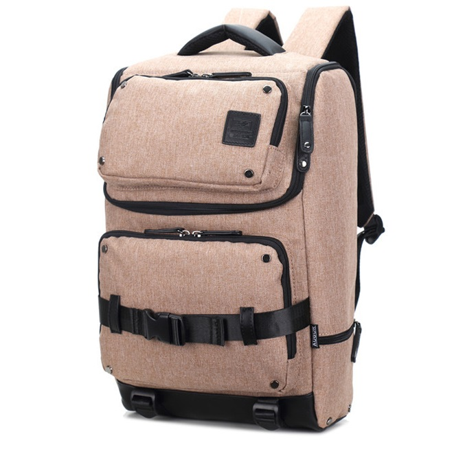 Men Vintage bag shoulder bag backpacks large capacity outdoor hiking backpack 6065<br><br>Aliexpress