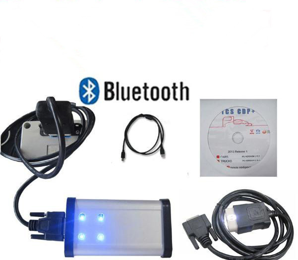 New come out!! Bluetooth function including tcs scanner cdp pro plus 2014 R2 KEYGEN AS GIFT DHLfreeshipping