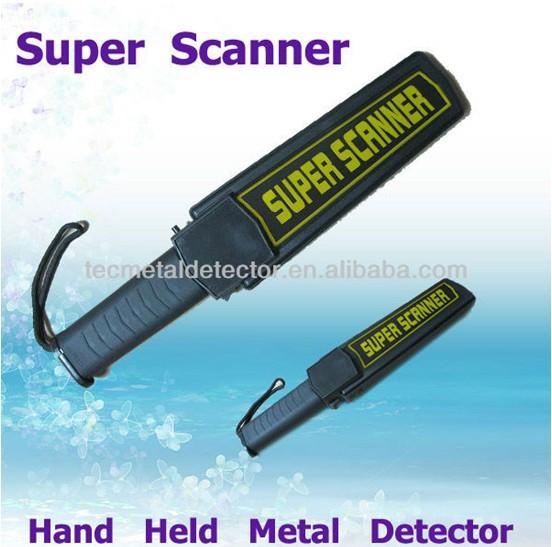 Датчики, Сигнализации , tec/g350 датчики сигнализации guardian 16659