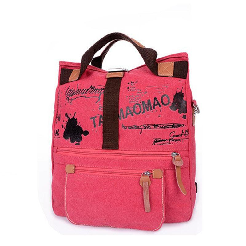 Womens shoulder bag  Leather Vintage Messenger Bag Motorcycle Shoulder Bags Womens bag<br><br>Aliexpress
