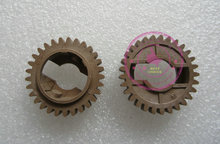 Printer part, upper roller gear HL2240 Compatible new,  6 Pces good quality