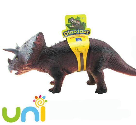 Speelgoed Dinosaurus Robot Robot Dinosaurus Model