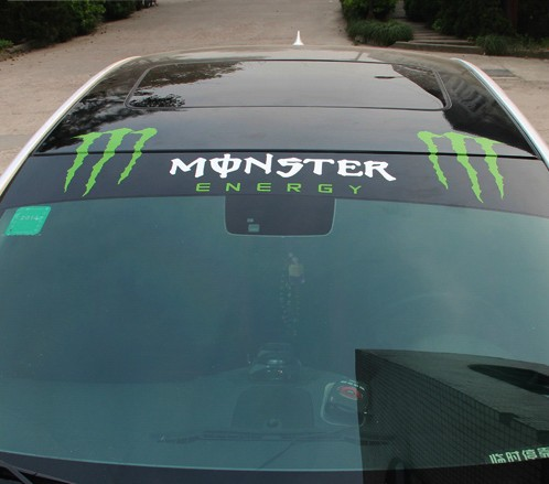 Graphics For Car Windscreen Graphics Wwwgraphicsbuzzcom - Front window stickers for car