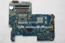 Buy laptop motherboard H000033480 C675 08N1-0NA1J00 HM65 GMA HD 3000 DDR3 for $45.00 in AliExpress store