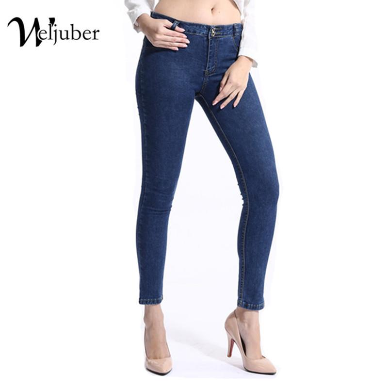 Online Get Cheap High Hip Jeans Women -Aliexpress.com   Alibaba Group