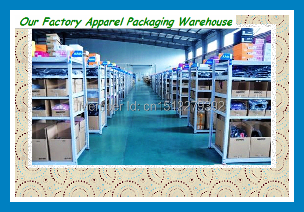 Warehouse for apparel.jpg