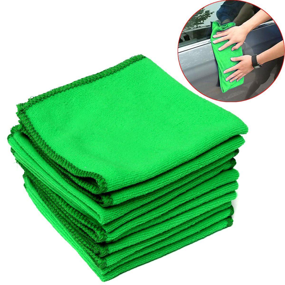 microfibre vert promotion achetez des microfibre vert promotionnels sur alibaba. Black Bedroom Furniture Sets. Home Design Ideas