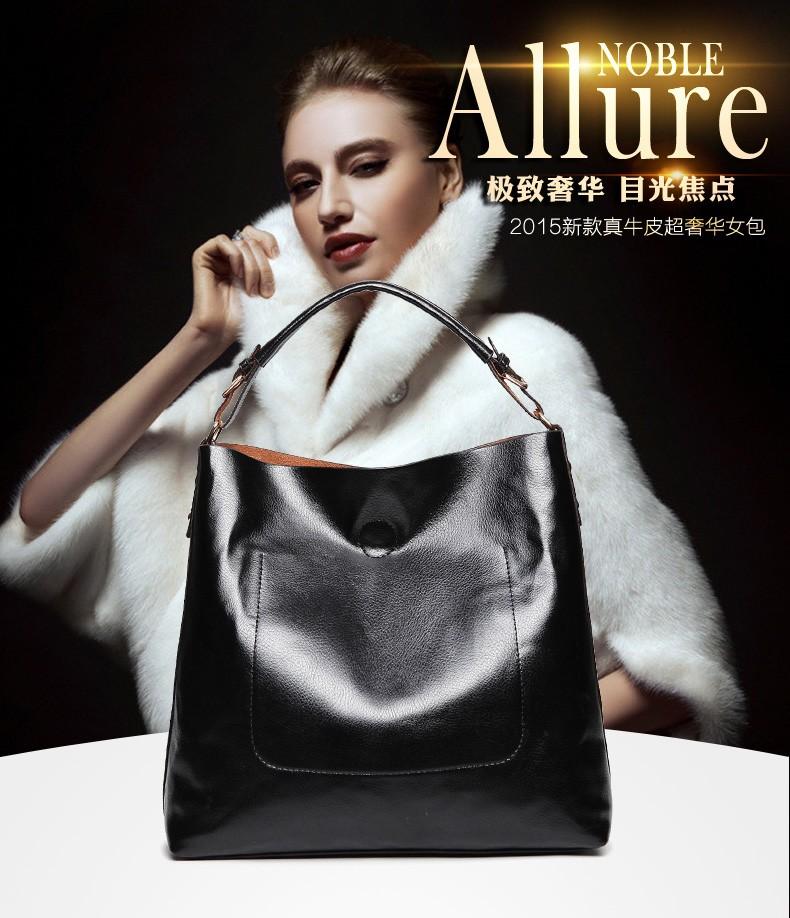 handbags31 (21)