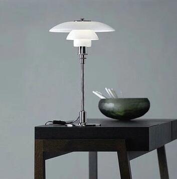 Comodino lampada da tavolo promozione fai spesa di articoli in promozione comodino lampada da - Lampade da lettura a letto ...