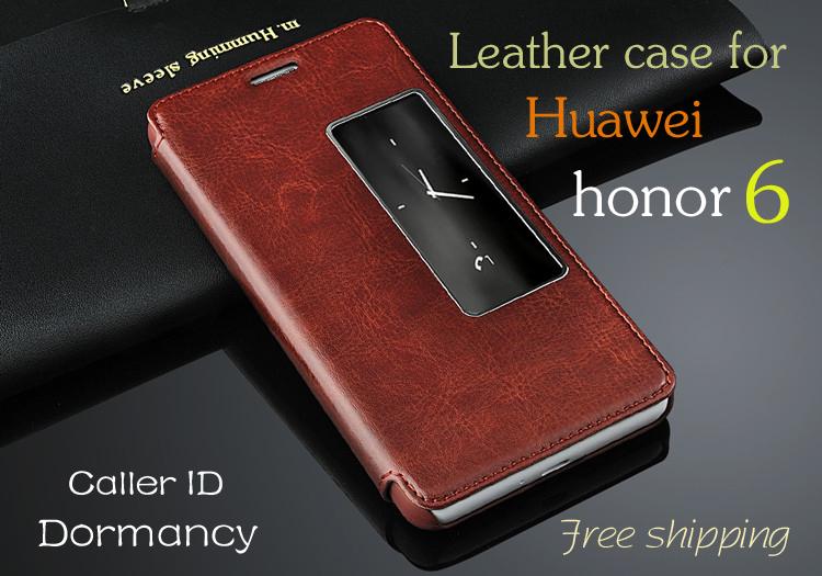 Чехол для для мобильных телефонов Oem huawei 6 huawei honor6 huawei honor 6