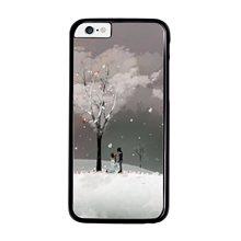 Tpu Pc Protector Cover Valentine Case Iphone Series Sony Xperia X/Xperia Xp/Xperia Xa - CASE365CASE Store store