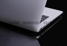 Ultrabook Intel i7 Slim Laptop Computer Notebook i7 3517U Dual Core 1 9GHz 4G RAM 64G