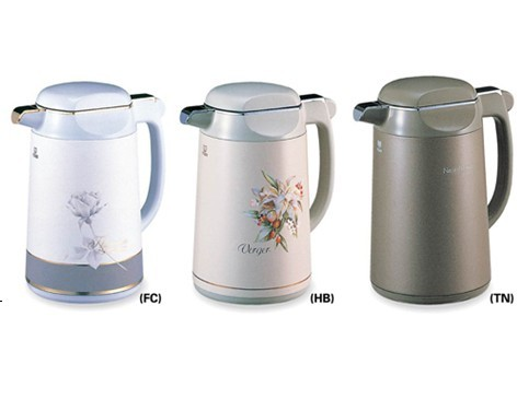 tiger thermo pot reviews online shopping tiger thermo pot reviews on alibaba. Black Bedroom Furniture Sets. Home Design Ideas