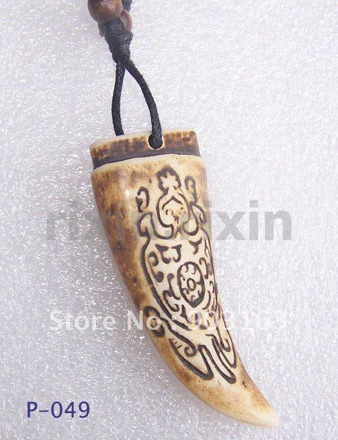 Wholesale 1pcs Popular hot sell New Guaranteed 100% Modish Pendant + free shipping