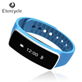Smart Watches Bluetooth 4 0 Waterproof Sport Smart Sleep Pedometer Anti Lost Fitness Tracker for Android