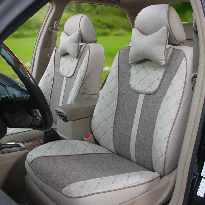 car seat four seasons linen car seat covers 12 horse 3 m2 mazda 6 coupe cx 5 cushion cover. Black Bedroom Furniture Sets. Home Design Ideas