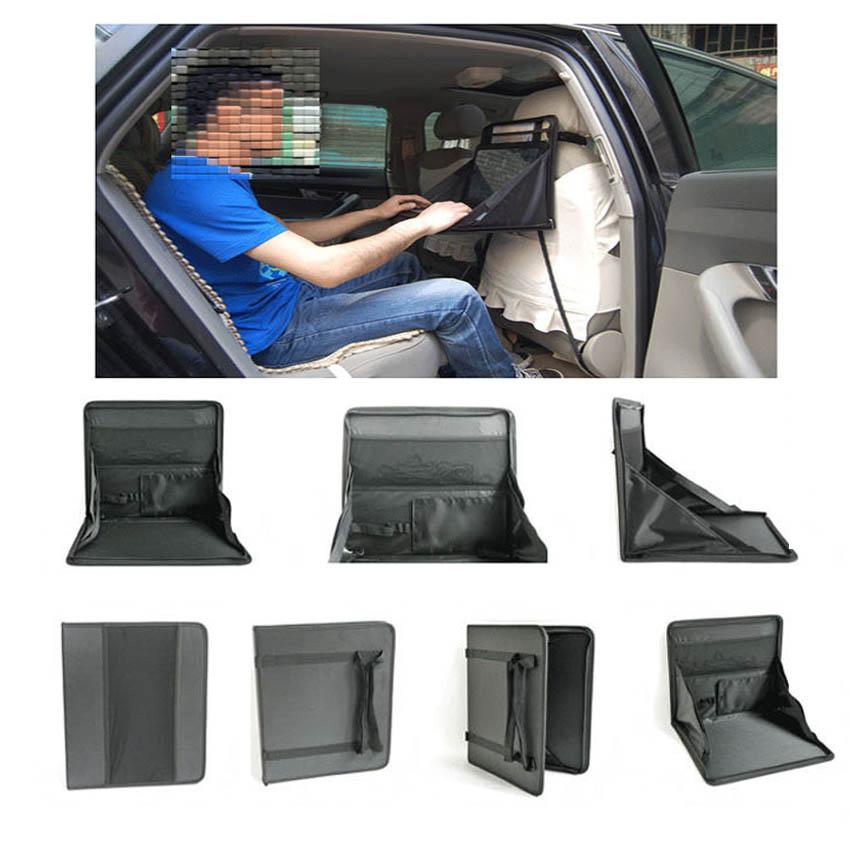 Achetez en gros ordinateur portable chaise de bureau en ligne des grossistes ordinateur - Bureau en gros ordinateur portable ...